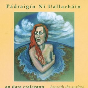 An Dara Craiceann