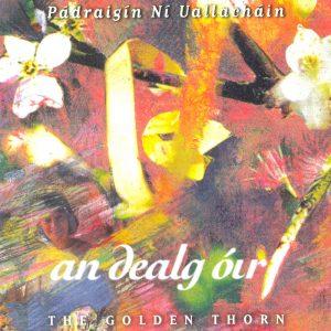 An Dealg Óir