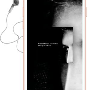 Caoineadh Cine MP3 download